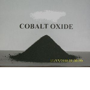 cobalt oxide 72% ()