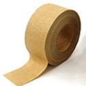 Kraft Tape (Kraft Tape)