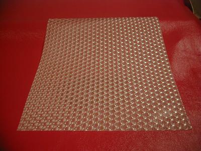 TPU sheet with special reflective design for shoes,bags and label use (ТПУ листов со специальными отражающими дизайн для обуви, сумок и этикетки использования)