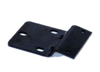 BRACKET FOR ARMREST (SUPPORT POUR ACCOUDOIR)