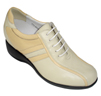 tall shoe (Высокий обуви)