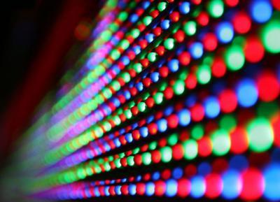 LED (Светодиодные)