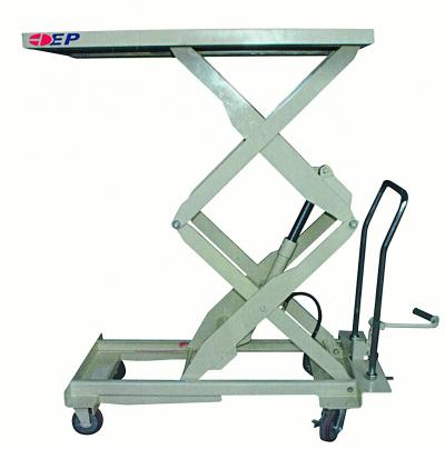 Lift table (Lift Table)