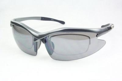 Sports glasses (Lunettes de sport)