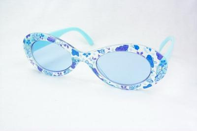 KID`S SUNGLASSES (KID`S SUNGLASSES)