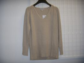 Ladies Pullover (Damen Pullover)