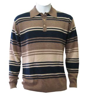 Mens Cashmere Pullover (Мужские Cashmere Pullover)