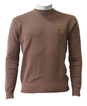 Mens pullover (Mens pull-over)