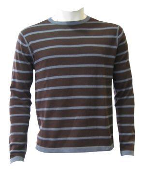 Mens Pullover (Мужские Пуловер)