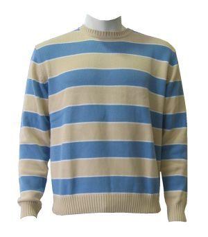 Mens pullover (Мужской пуловер)
