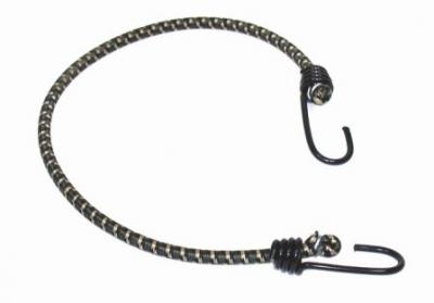 Bungee Cord (Bungee Cord)