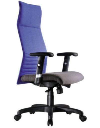 Classic High-back Office Chair (Классические высоком бэк-офисе председателя)