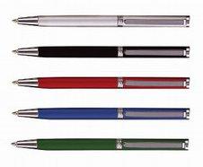 Blue Ink Mini Pen (Mini Blue Ink Pen)