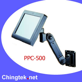 PPC- 500  Touch Panel PC (PPC-500 Touch-Panel-PC)