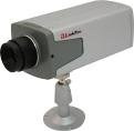 Internet IP Camera (Интернет IP-камеры)