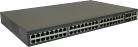 48 Port 10/100 Mbps + 4 Gigabit Management OfficeSwitch (48 порта 10/100 Мбит / с + 4 Gigabit Management OfficeSwitch)