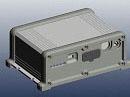 SPK-RI3000-GPS-GPRS-MINI AVL (СПК-RI3000-GPS-GPRS-MINI AVL)