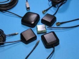 GPS Antenna module 1575.42   1.023MHz (Антенна GPS модулем 1575,42   1.023MHz)