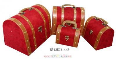 storage box/gift boxes (Коробка для хранения / Подарочные коробки)