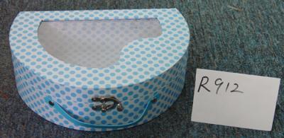 Aufbewahrungsbox / Geschenkboxen (Aufbewahrungsbox / Geschenkboxen)