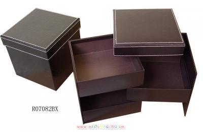 stationery box/storage box (Schreibwaren Box / Aufbewahrungsbox)