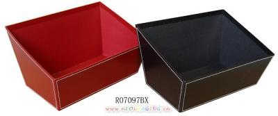 stationery case/storage case (Schreibwaren Fall / Aufbewahrungskoffer)