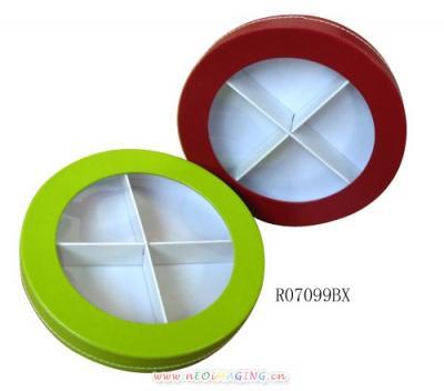 Schreibwaren Box / Aufbewahrungsbox (Schreibwaren Box / Aufbewahrungsbox)