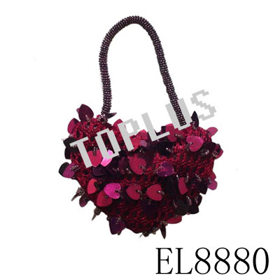 Ladies Fashion Bags on Fashion Bag Ladies  Bags