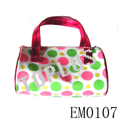 Fashion bag (Мода сумка)