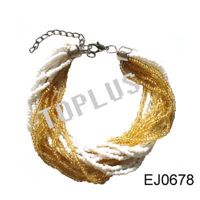 Bracelet (Браслет)