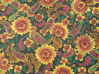 Knitted mixed printing (Трикотажное смешанной печати)