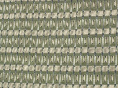 Woven Printing Fabric (Печать тканые ткани)