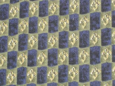 Woven  Camouflage Printing (Тканые камуфляж печати)