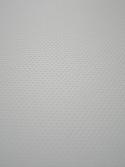 BLOCKOUT FABRIC FOR ROLLER/VERTICAL BLINDS (BlockOut TISSU POUR STORES A ROULEAU / VERTICAL)
