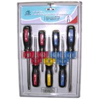 ACR Screwdriver Kit/Hand tools (ACR отверткой Kit / Ручной инструмент)