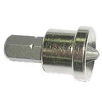 Bits with stop collar/Hand tools (Биты с остановки воротником / Ручной инструмент)