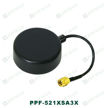 High Gain GPS Active Antenna (High Gain GPS Antenne)