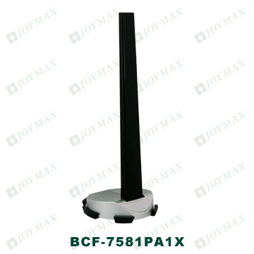 High Gain Indoor Stand Antenna (High Gain Indoor Стенд Антенна)