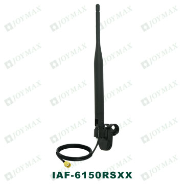 High Gain NB Portable Antenna (High Gain NB Портативные антенны)