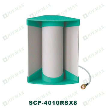 High Gain Indoor Corner Antenna (High Gain Antenna Indoor Corner)