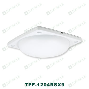 High Gain Indoor Ceiling Antenna