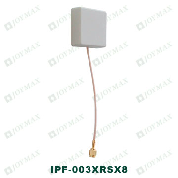 High Gain Indoor Patch Antenna (High Gain Indoor антенна)