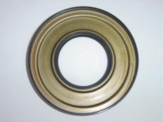 Oil Seals, O-rings, Seals, Rings, Auto parts, Engine Parts, rubber parts, Axle S (Нефть Уплотнения, уплотнительные кольца, уплотнения, кольца, автозапчасти, шины, комплектующие, резинотехнических изделий, Ось С)