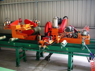 Automatic Puller (Автоматический съемник)