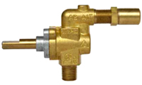 Gas Appliance (Gas Appliance)