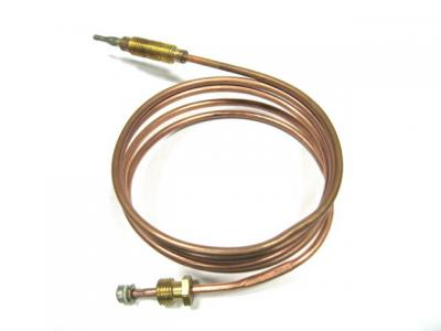 Thermocouple (Термопара)