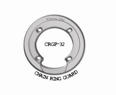 Chain Ring Guard (Цепным кольцом гвардия)