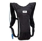 Water Bag (Вода сумка)