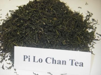 Pi Lo CHan Tea (Пи Ло Чен чай)