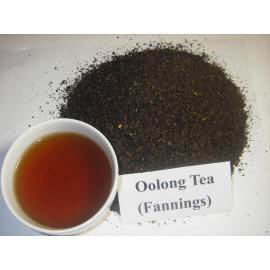 Oolong Tea ( Fannings) (Улун (Fannings))